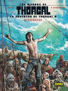 http://www.nuevavalquirias.com/los-mundos-de-thorgal-la-juventud-de-thorgal-comic.html