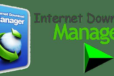 Download Internet Download Manager (IDM) Portable
