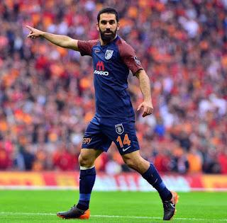 türk futbolcular, değeri en fazla düşen türk futbolcular, arda turan, selçuk inan, umut bulut, caner erkin, gökhan töre, oguzhan özyakup, enes ünal, serdar aziz, mehmet topal, ozan tufan
