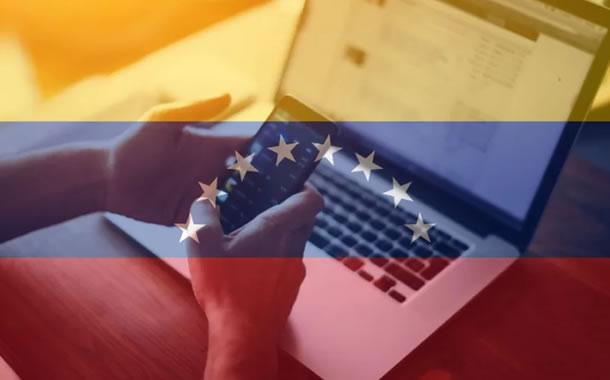 Crece la censura en Venezuela