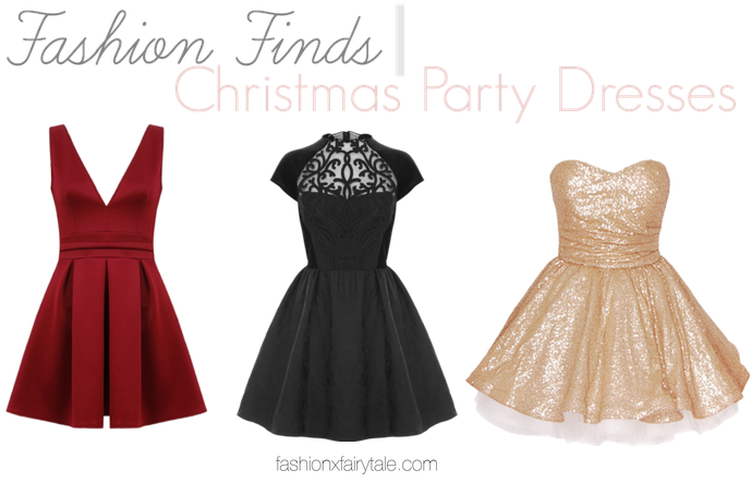fashion finds christmas party dresses 2013 fashion