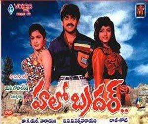 Jayam telugu movie part 03/13 || nithin, gopichand, sadha.