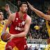 «Κλέβει» Έλληνα άσο η ΑΕΚ από τον Ολυμπιακό;