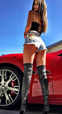 Xenia Deli Hot