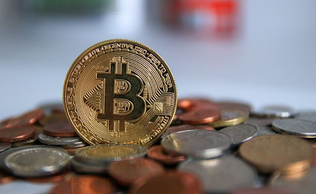 bitcoin hassle-free digital currency btc benefits