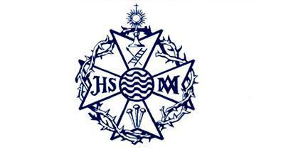 Las Unión de Hermandades de Jerez «no entiende» que aún no se puedan realizar cultos externos