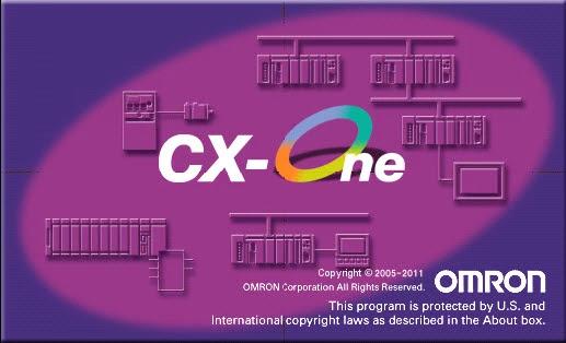 CX-One ver4.5