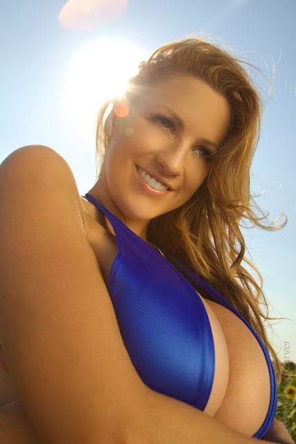 Jordan-Carver-Girasole-hot-and-sexy-hd-picture-of-photoshoot_30