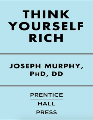 Think Yourself Rich: Use the Power of Your Subconscious Mind to Find True Wealth hink yourself rich pdf they can grow rich think and grow rich online think and grow rich notes www think and act rich com think and grow rich tagalog version think and grow rich in telugu pdf
