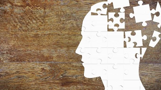 PSYCHOLOGYCAL TRICK YANG ANDA PATUT CUBA SENDIRI