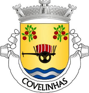 Covelinhas