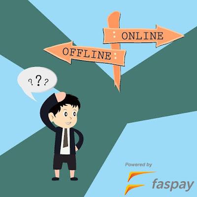 Kualitas Layanan Best Payment Gateway