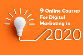 Crash course  Digital Marketing in   Konda KM ,Chennai ,Coimbatore