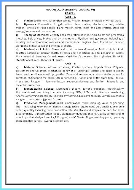 latest-govt-jobs-uttarakhand-public-service-commission-ukpsc-assistant-engineer-ae-recruitment-indiajoblive.com_page-0022