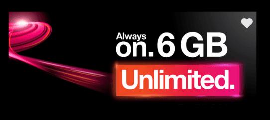 Penjelasan Tentang Paket Internet Aon Tri Unlimited 6gb Cara Mengisi Paket Internet