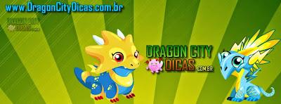 Dragões Elétricos