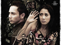 Download film LOST IN PAPUA 2011