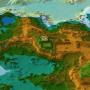 Археологи обнаружили самую древнюю гробницу правителя майя