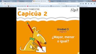 http://bromera.com/tl_files/activitatsdigitals/capicua_2c_PF/CAPICUA2-U5-PAG09-CAS.swf