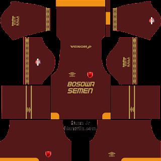 Download Kit DLS PSM Makassar Terbaru