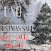 N-Uno @  Christmas Sale