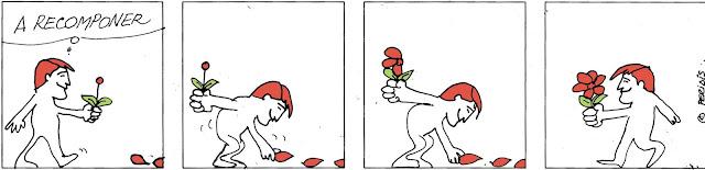Humor en cápsulas. Para hoy lunes, 3 de octubre de 2016