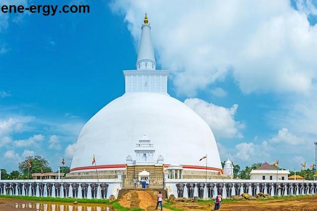 anuradhapura,anuradhapura travel guide,anuradhapura sri lanka,sri lanka anuradhapura,anuradapura,anuradhapura temple,hotels anuradhapura,anuradhapura history,anuradhapura sacred city,heritage hotel anuradhapura,ruwanweli maha seya - anuradhapura,anuradhapura (city/town/village),sri lanka anuradhapura travel guide & tips,anuradhapura and sacred bodhi tree - sri lanka,anurahdapura hotel,rajarata hotel anurahdapura,hotel white house anurahdapura,prabaharan,travel with chatura,buddha,habarana