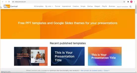 Situs Download Template Google Slide Gratis-2