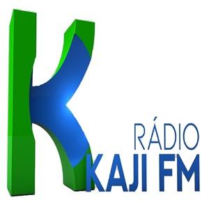 Ouvir agora Rádio Kaji FM Paixão & Música - Belas / Luanda - Angola