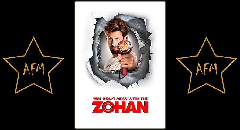 you-dont-mess-with-the-zohan
