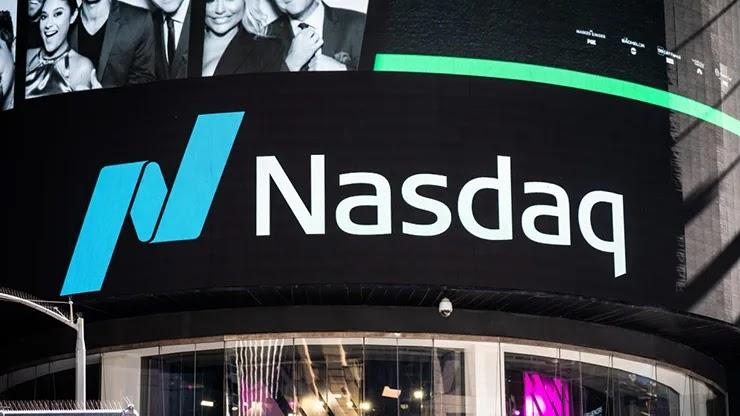 После завершения акции объединенная компания будет торговаться на Nasdaq