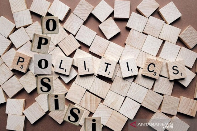 Pengamat: Oposisi Sangat Penting Cegah Pemerintah Otoriter