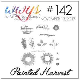 http://whatwillyoustamp.blogspot.de/2017/11/wwys-142-painted-harvest.html