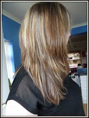 Scott Cornwall Shine On Original Hair Glaze Review