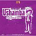 New Audio : Harmonize – Ushamba   Download Mp3