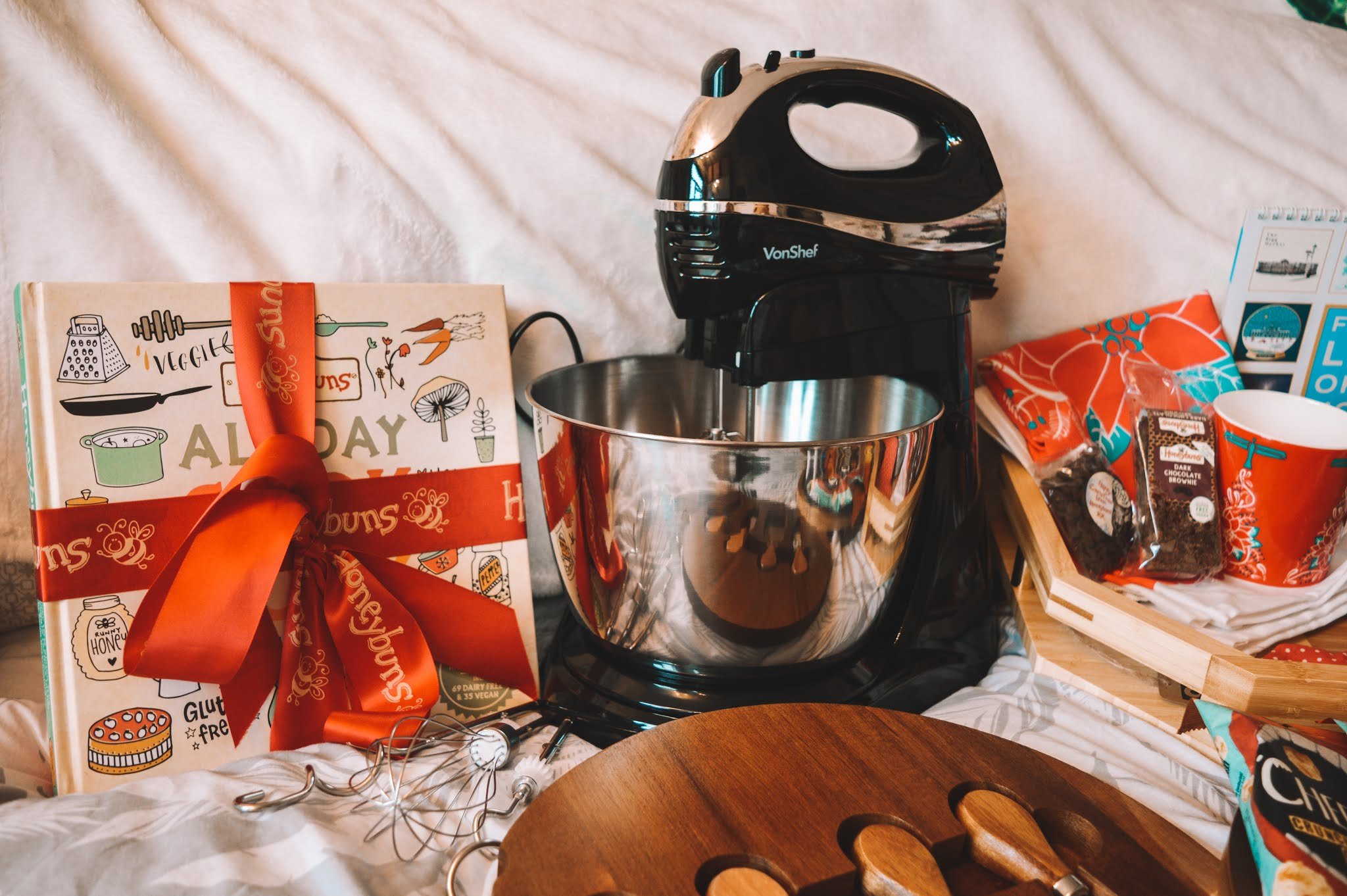 The Ultimate Shop Small Christmas Gift Guide