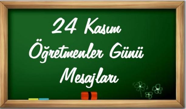 Öğretmenler Günü Mesajları, Öğretmenlere Özel Mesajlar, Öğretmene Günü Mesajları, Öğretmene Güzel Sözler, 24 Kasım Öğretmenler Günü Mesajları ve Sözleri, En Güzel Öğretmenler Günü Sözleri, Resimli Öğretmenler Günü mesajları, Öğretmenler Günü Mesajı En Güzel, Etkileyici ve Anlamlı, Öğretmenler Günü Kutlama Mesajları, Resimli Öğretmenler Günü Sözleri 24 Kasım Öğretmenler Günü mesajları ve şiirleri, En Güzel Öğretmenler Günü mesajları, Çok Güzel Öğretmenler Günü mesajları, 24 Kasım Öğretmenler Günü Mesajları ve Güzel Sözleri