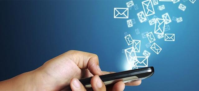 The Implication and Importance of Virtual SMS