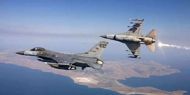 Τα τρία κρίσιμα ζητήματα που αντιμετωπίζει η Τουρκία