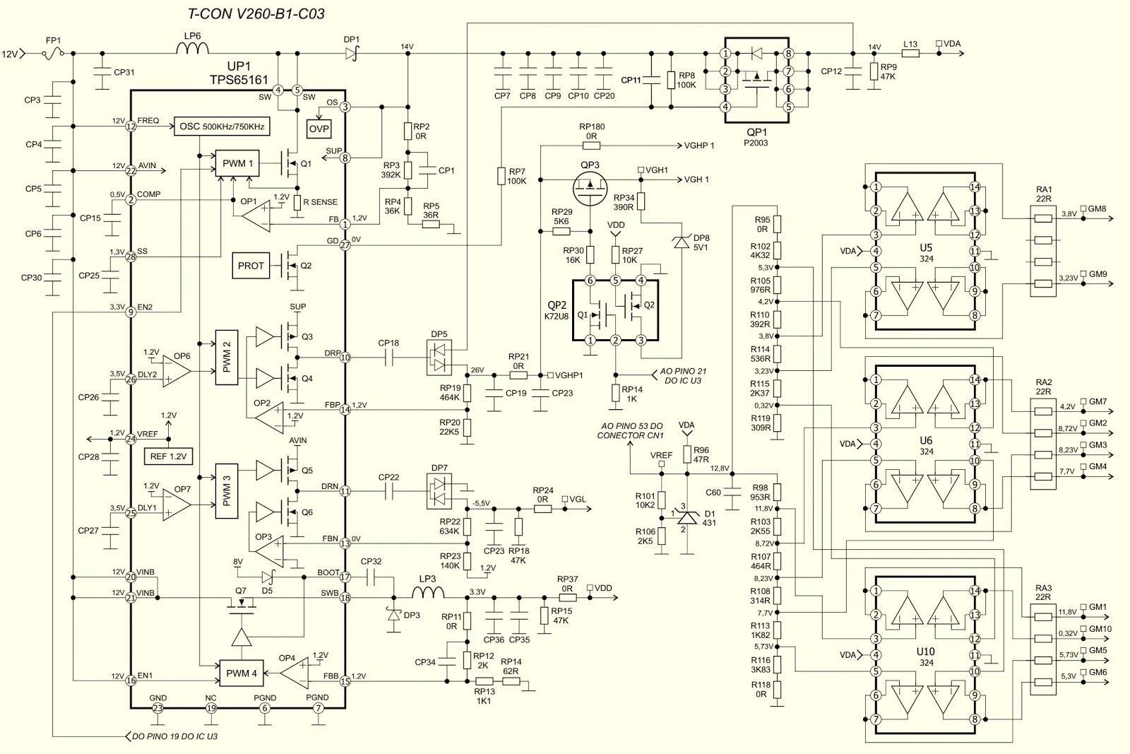 t con board block diagram wiring diagram rh 80 ludothek worb ch for samsung  tv t-con board bad t-con board