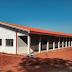 Grande investimento para Santa Rita do Passa Quatro
