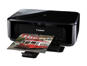 Canon Pixma MG3122 Driver Download and Wireless Setup