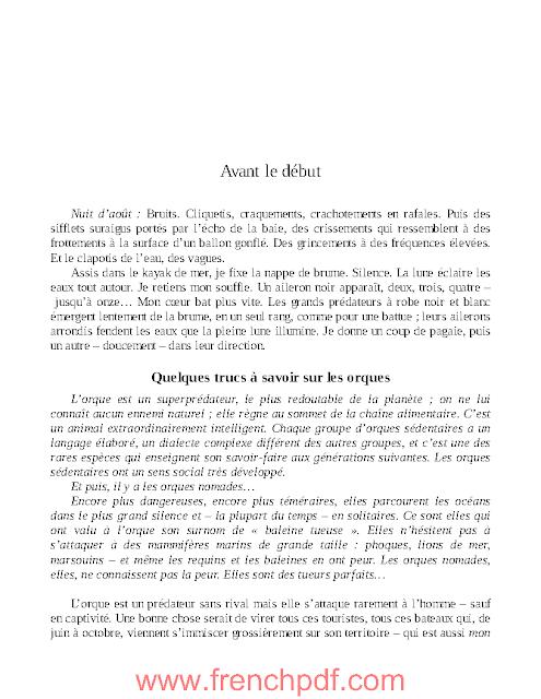 Une putain d'histoire en pdf de Bernard Minier