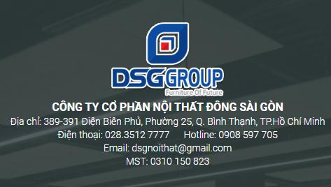 Nơi mua bàn làm việc uy tín tại Hồ Chí Minh