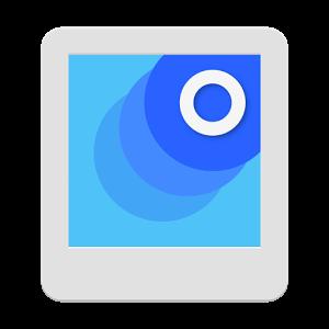 تطبيق PhotoScan,تطبيق ماسح ضوئى للصور,تطبيق ماسح للصور القديمه ضوئيا