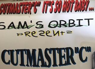 CutmasterC.png