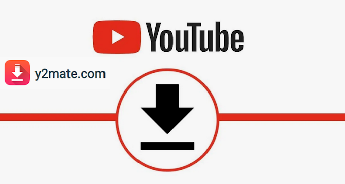 Download video YouTube Y2mate