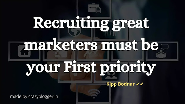 digital marketing quotes, quotes on digital marketing, quotes for digital marketing, digital marketing services quotes, digital marketing motivational quotes, best digital marketing quotes, quotes about digital marketing, digital marketing images, digital marketing png images digital marketing HD images