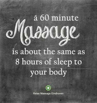 quotes body massage