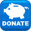 Donate for Mahacopia